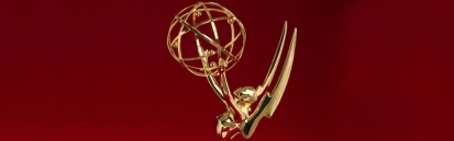 Ohio Valley Emmy Awards