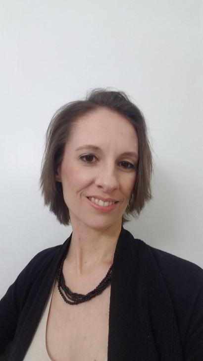 Angela Schierberg