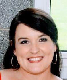 Angela Fennell