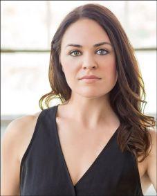 Erin Carr