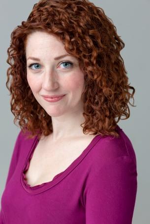 Kate Stark