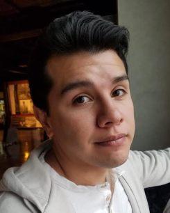 "Emanuel ""Manny"" Picazo"
