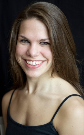 Nicole A. Hershey