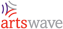 artswave_full_color_logo_resize40%