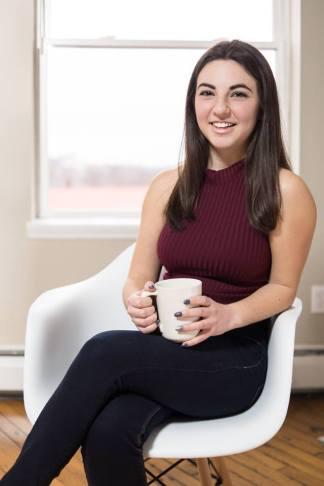 Lori Kaufman