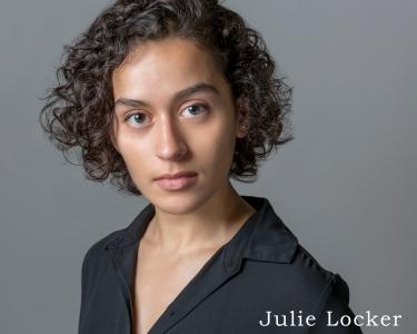 Julie Locker