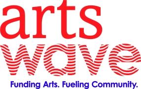ArtsWave_Logo_2Color_Red JPG