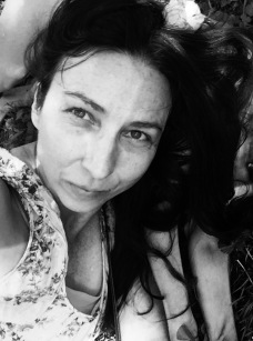 Donna Rubin
