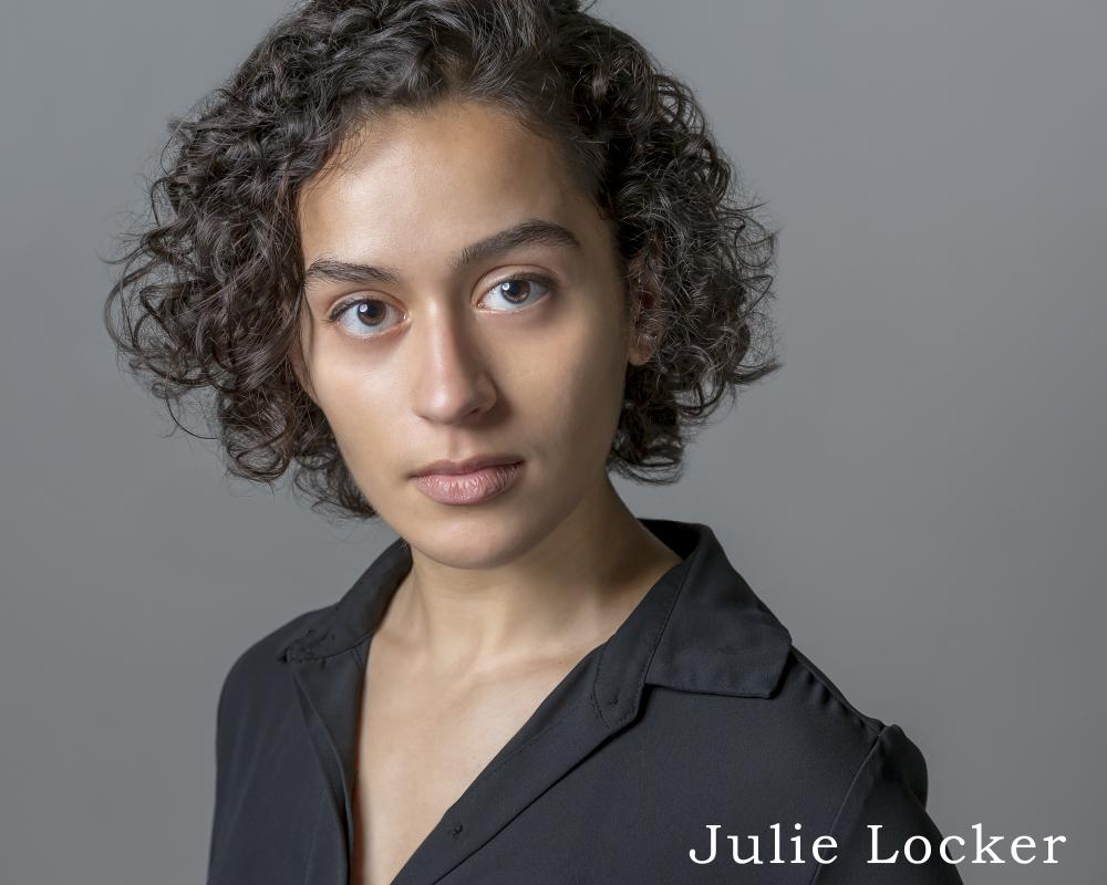 Julie LOM